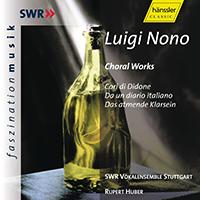 Luigi Nono (1924-1990) - Page 2 Nono_n10