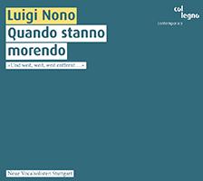 Luigi Nono (1924-1990) - Page 2 Nono_q10