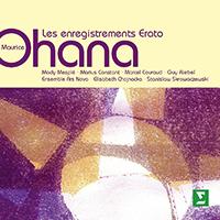 Maurice Ohana (1913-1992) - Page 2 Ohana_10