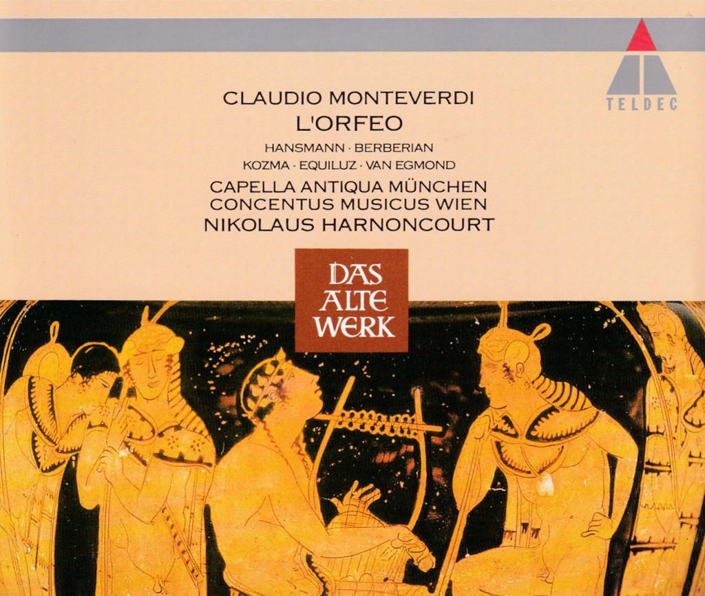 Monteverdi - Orfeo - Page 7 Orfeo_10