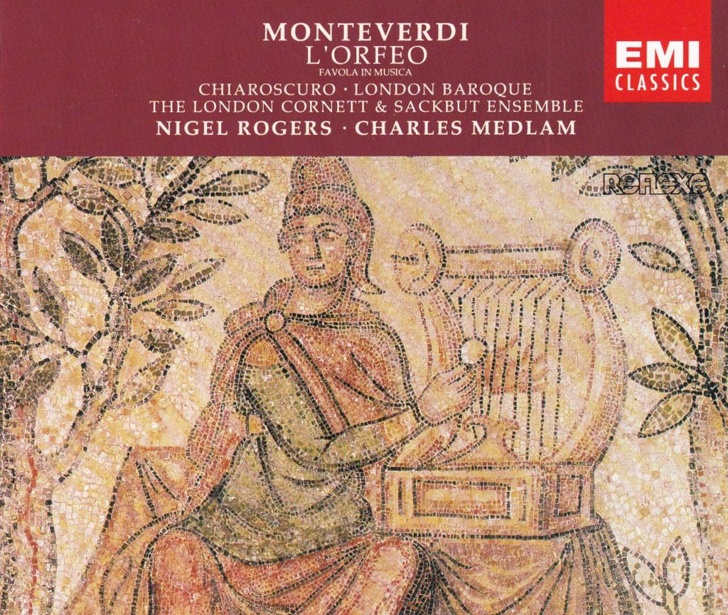 Monteverdi - Orfeo - Page 7 Orfeo_12
