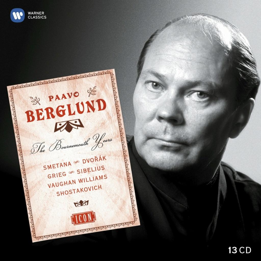 Sibelius – Tapiola (discographie & écoute comparée) - Page 3 Paavo_10