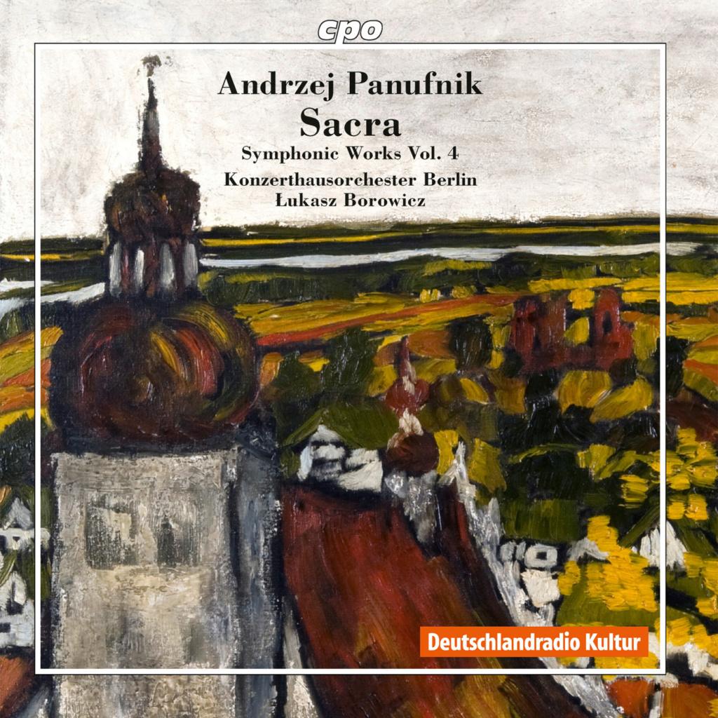 Andrzej Panufnik (1914-1991) Panufn10