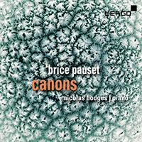 Sorties CD en musique du XXIè siècle - Page 2 Pauset10