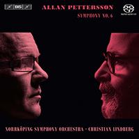 Allan Pettersson - Page 3 Petter10