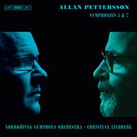 Allan Pettersson - Page 4 Petter11