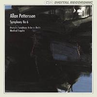 Allan Pettersson - Page 4 Petter12