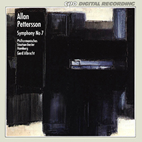 Allan Pettersson - Page 4 Petter13