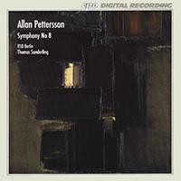 Allan Pettersson - Page 4 Petter14