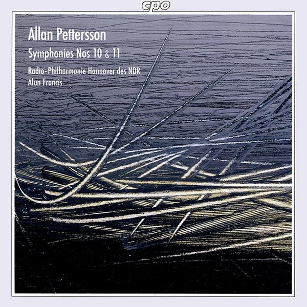 Playlist (141) - Page 11 Petter15