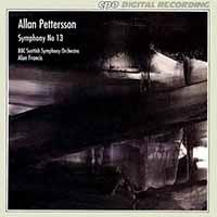 Playlist (143) Petter16