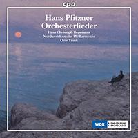 Hans PFITZNER - Page 2 Pfitzn10