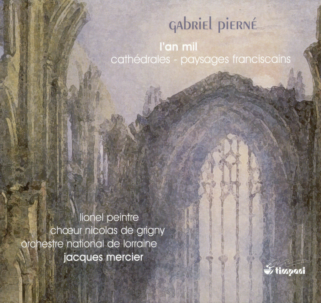 Playlist (147) Pierne11