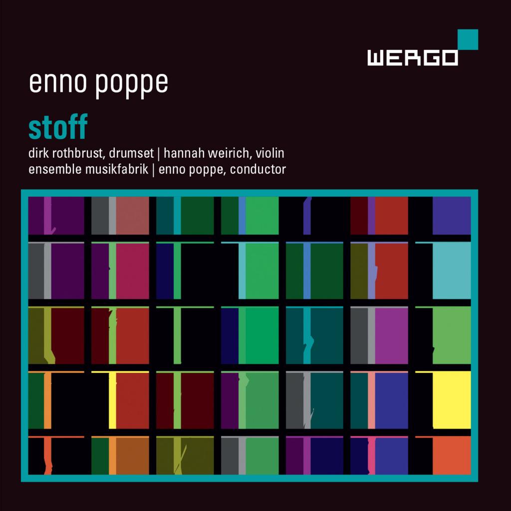 Enno Poppe (1969–) Poppe_10