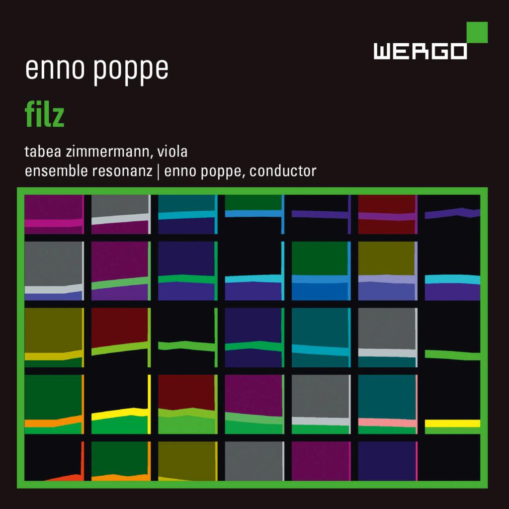 Enno Poppe (1969–) Poppe_13