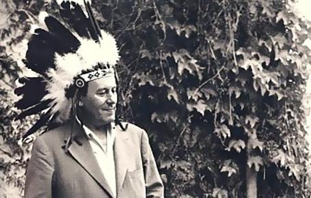 Pierre Boulez (1925-2016) Presid10