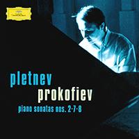 Prokofiev Sonates pour piano - Page 3 Prokof11