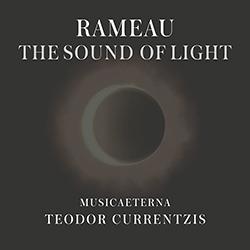 Teodor Currentzis Rameau10