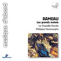 Si j'aime... (3) - Page 2 Rameau13