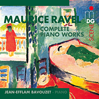 Playlist (133) - Page 17 Ravel_10