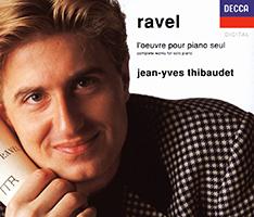 Ravel - Piano - Page 5 Ravel_12