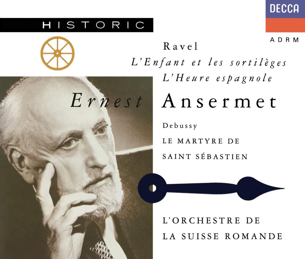 Playlist (147) Ravel_13