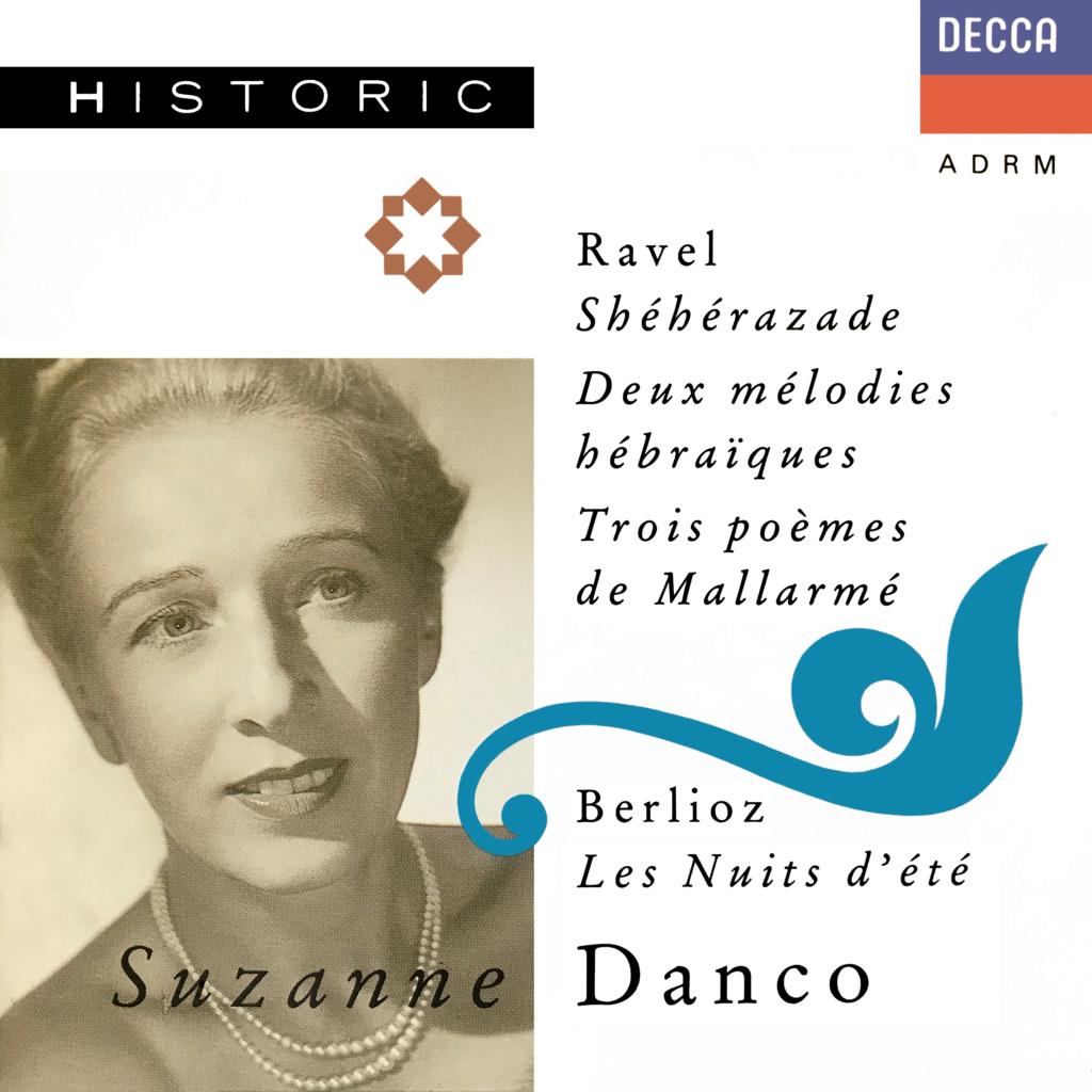 Playlist (147) Ravel_14
