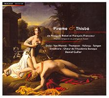Baroque français, 2e école: Campra, Desmarest, Destouches... - Page 3 Rebel_10