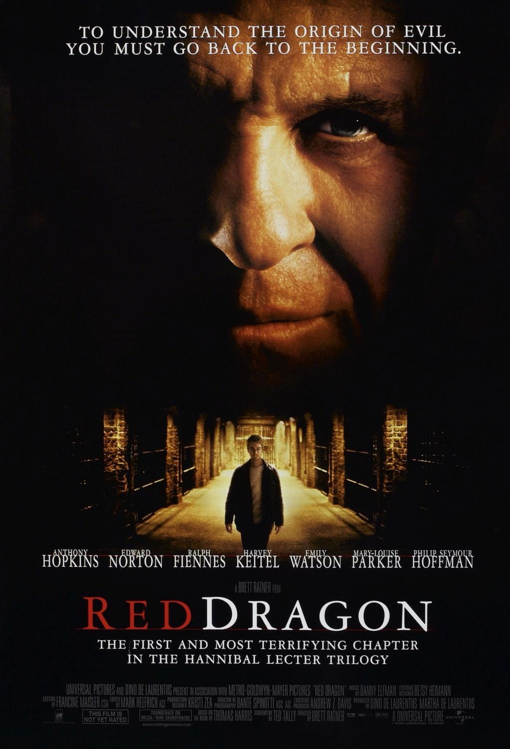 Votre dernier film visionné - Page 14 Red_dr11