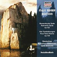 Playlist (133) Reger_10