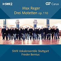 reger - Max Reger - Page 3 Reger_11