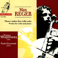 Max Reger (1873-1916) : la musique de chambre Reger_12