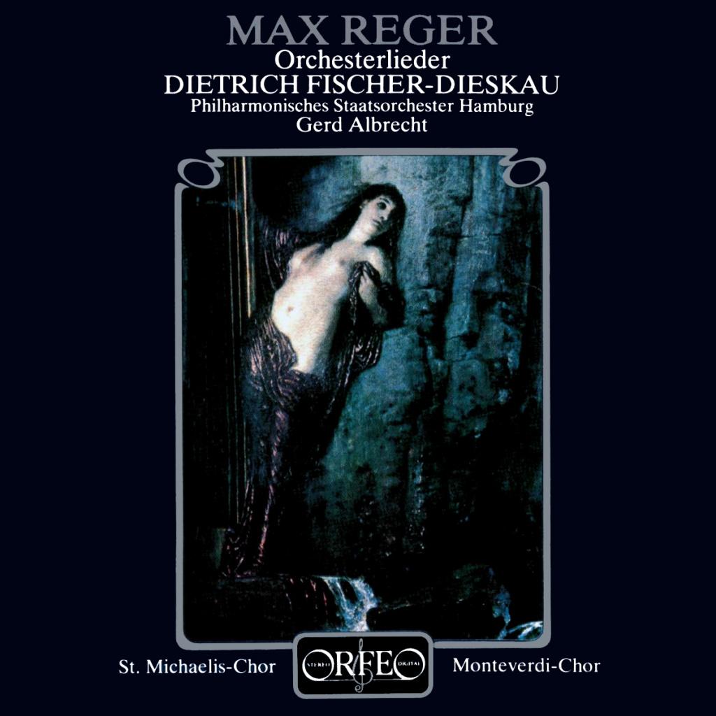 Max Reger - Page 4 Reger_13