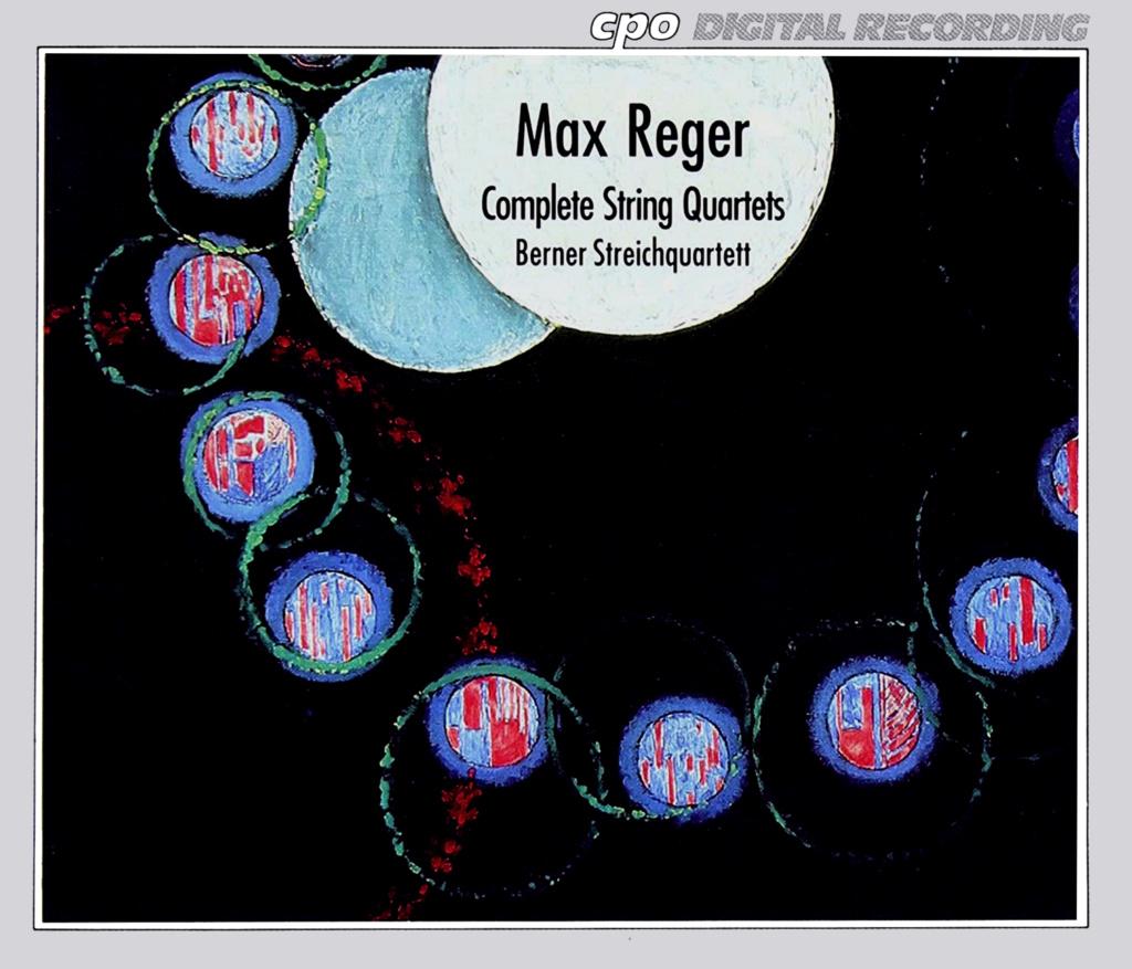 Playlist (148) - Page 11 Reger_15