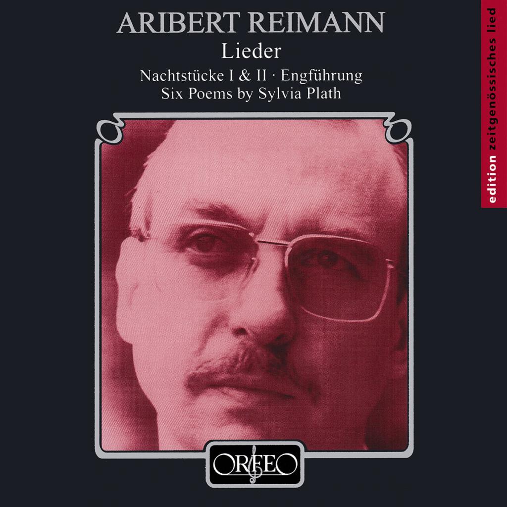 Aribert Reimann Reiman10