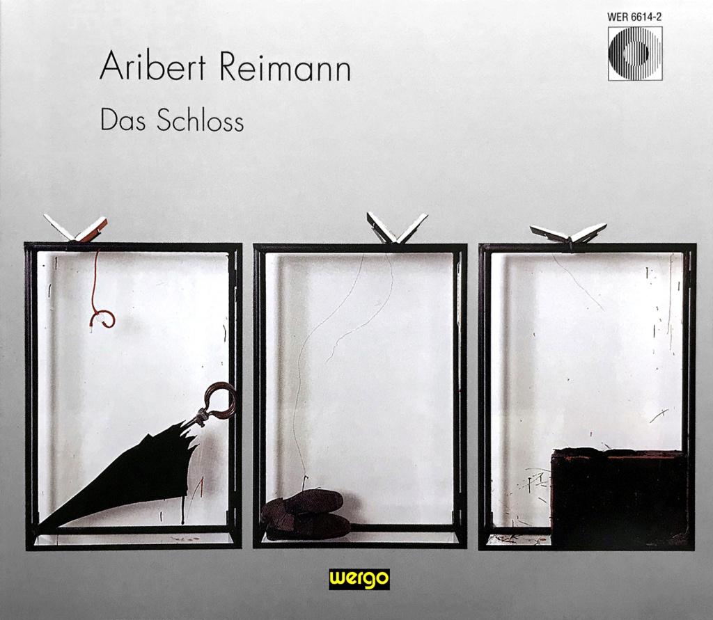 Aribert Reimann Reiman14