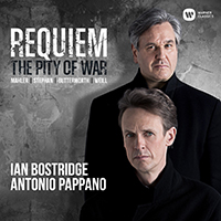 Ian Bostridge Requie10
