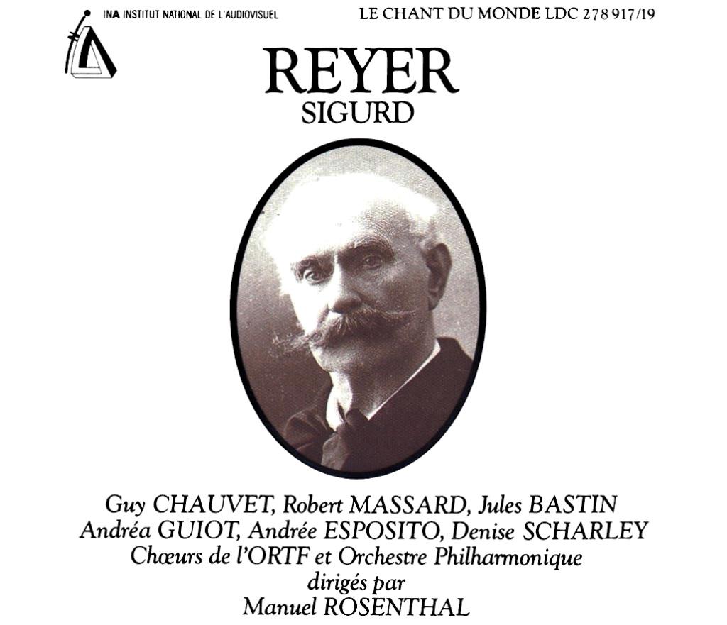 Ernest REYER (1823-1909) - Page 3 Reyer_10