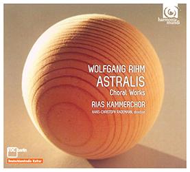Wolfgang Rihm (°1952) Rihm_a10