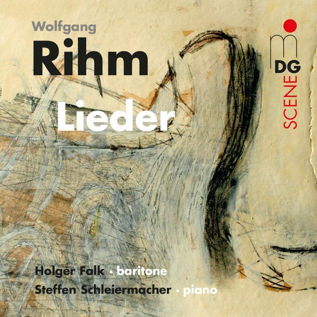 Wolfgang Rihm (°1952) - Page 5 Rihm_l12