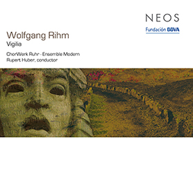 Wolfgang Rihm (°1952) Rihm_v10