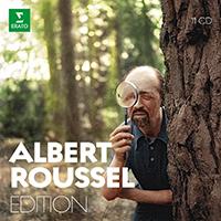Playlist (138) - Page 2 Rousse10