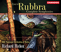 Edmund Rubbra (1901 - 1986) Rubbra11