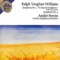 Vaughan Williams - Symphonies - Page 5 Rvw_pr10
