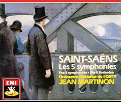 Camille Saint-Saens (1835-1921) - Page 4 Saint_10