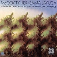 McCoy Tyner Sama_l10