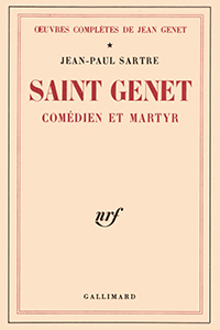 Lectures (6) Sartre10