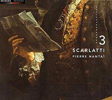 Anthologies et récitals de clavecin Scarla13
