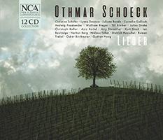 Othmar Schoeck (1886-1957) - Page 2 Schoec13