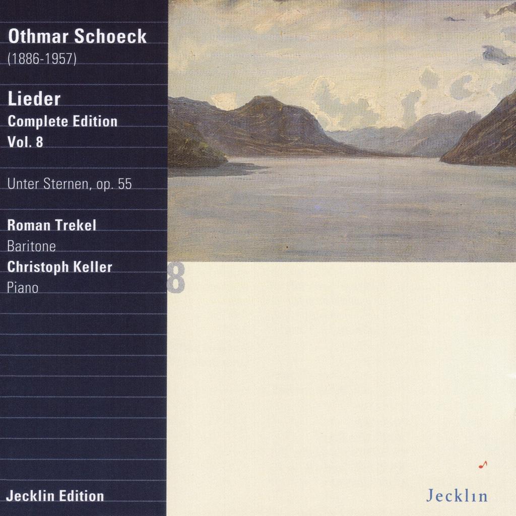 Othmar Schoeck (1886-1957) - Page 4 Schoec22